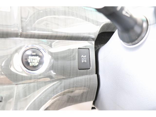 「トヨタ」「エスティマ」「ミニバン・ワンボックス」「茨城県」の中古車73