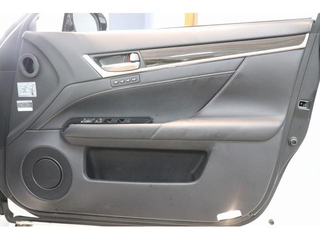 「レクサス」「GS」「セダン」「茨城県」の中古車41