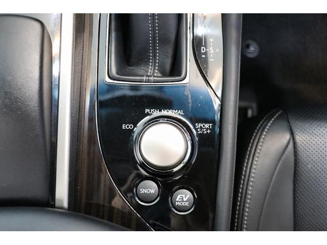 「レクサス」「GS」「セダン」「茨城県」の中古車72