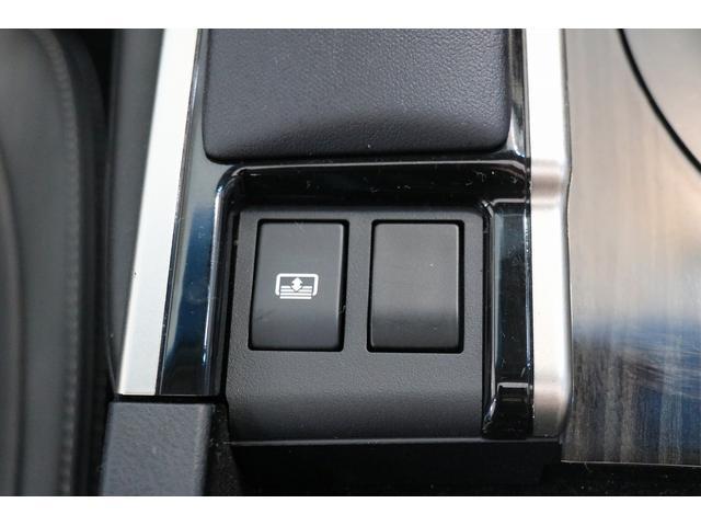 「レクサス」「GS」「セダン」「茨城県」の中古車76