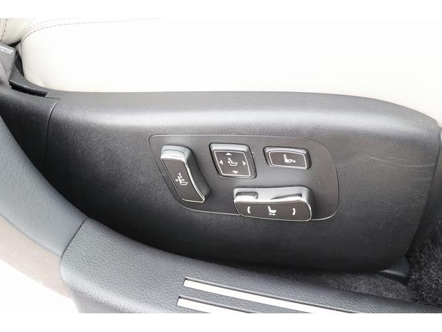 「レクサス」「LS」「セダン」「茨城県」の中古車63