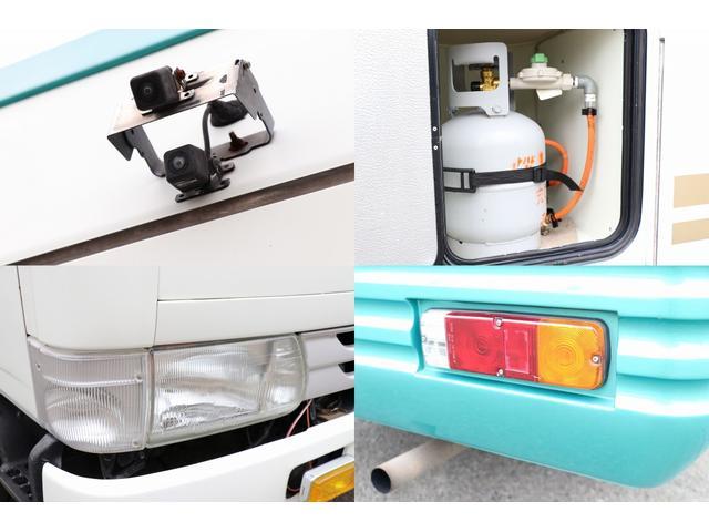 「トヨタ」「カムロード」「トラック」「茨城県」の中古車18