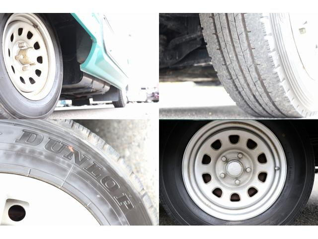 「トヨタ」「カムロード」「トラック」「茨城県」の中古車19