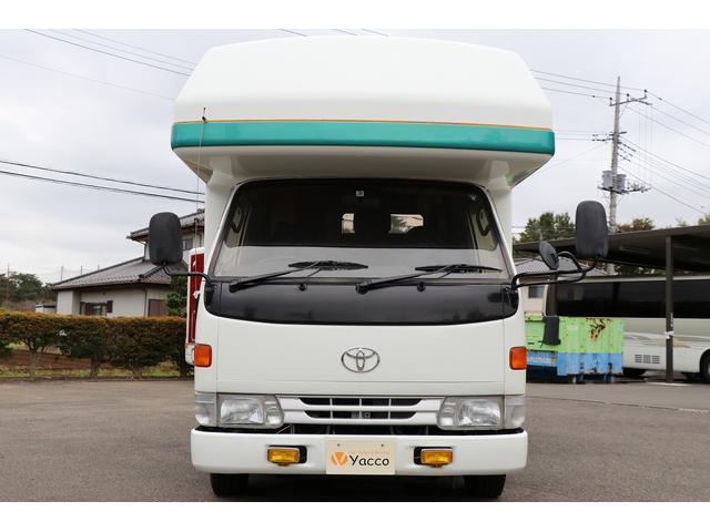 「トヨタ」「カムロード」「トラック」「茨城県」の中古車23