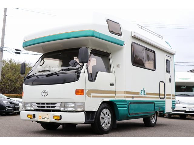 「トヨタ」「カムロード」「トラック」「茨城県」の中古車24