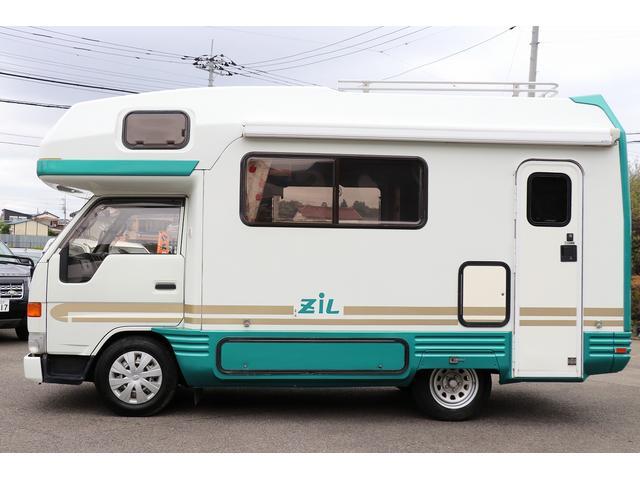 「トヨタ」「カムロード」「トラック」「茨城県」の中古車25