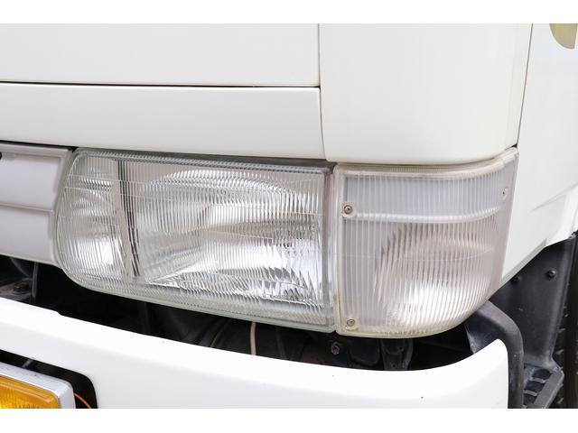「トヨタ」「カムロード」「トラック」「茨城県」の中古車30