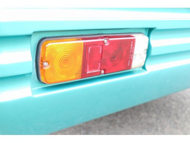 「トヨタ」「カムロード」「トラック」「茨城県」の中古車33