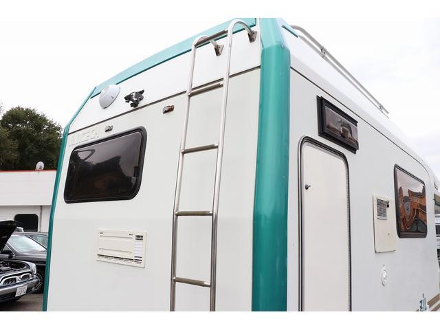 「トヨタ」「カムロード」「トラック」「茨城県」の中古車39