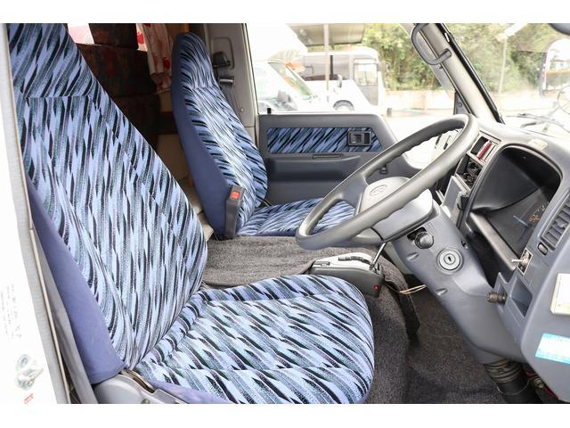 「トヨタ」「カムロード」「トラック」「茨城県」の中古車42