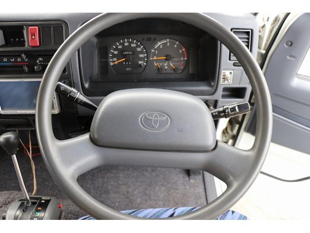 「トヨタ」「カムロード」「トラック」「茨城県」の中古車49