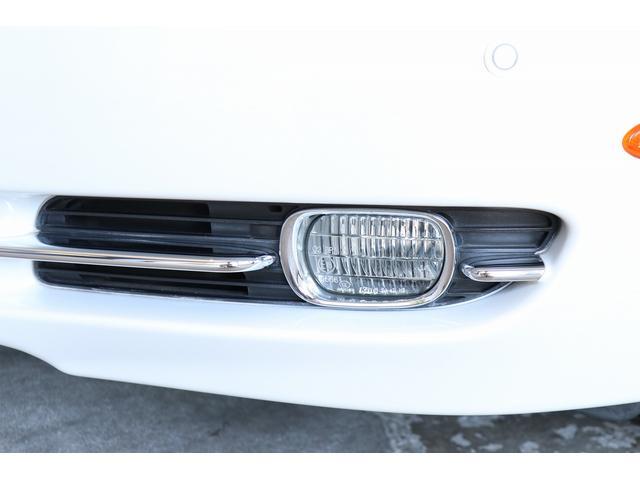 「レクサス」「SC」「オープンカー」「茨城県」の中古車36