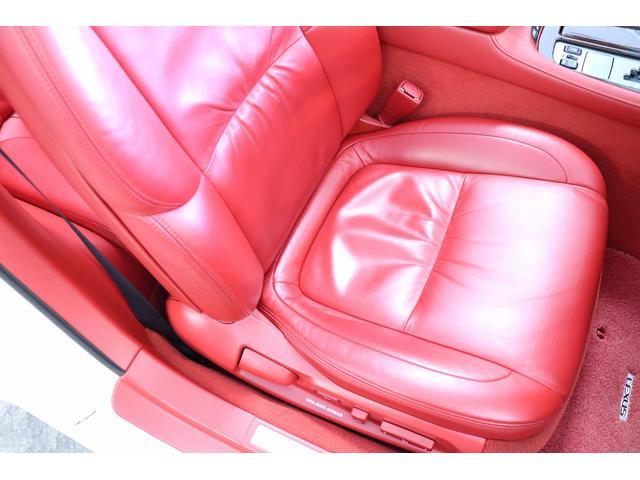 「レクサス」「SC」「オープンカー」「茨城県」の中古車43