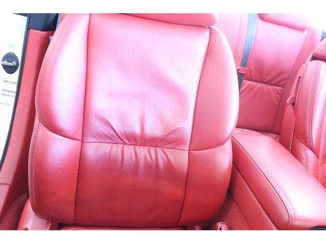 「レクサス」「SC」「オープンカー」「茨城県」の中古車44