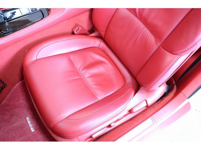 「レクサス」「SC」「オープンカー」「茨城県」の中古車53