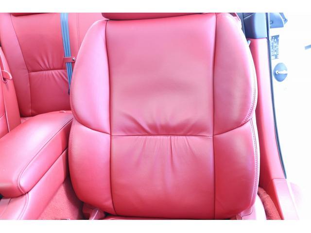 「レクサス」「SC」「オープンカー」「茨城県」の中古車54