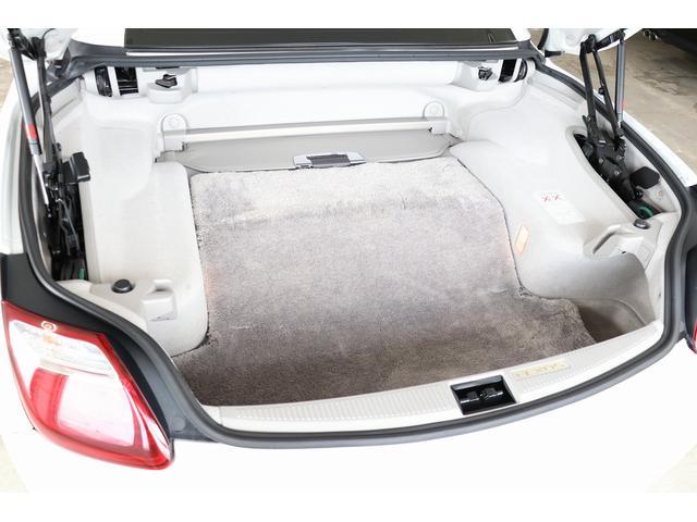 「レクサス」「SC」「オープンカー」「茨城県」の中古車55