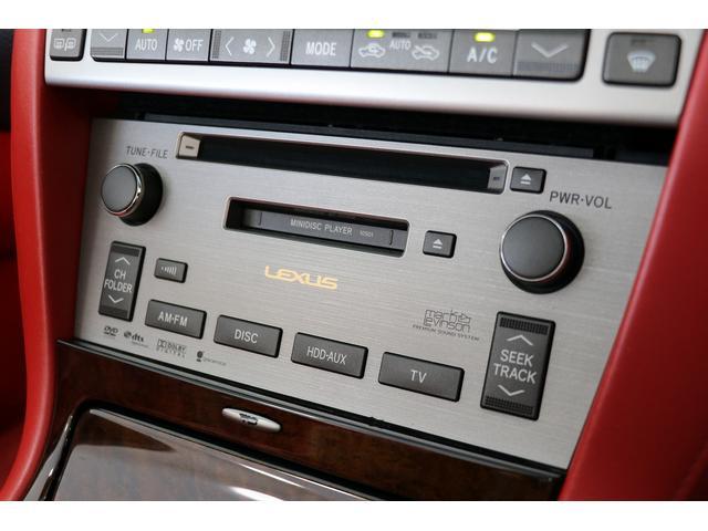 「レクサス」「SC」「オープンカー」「茨城県」の中古車60