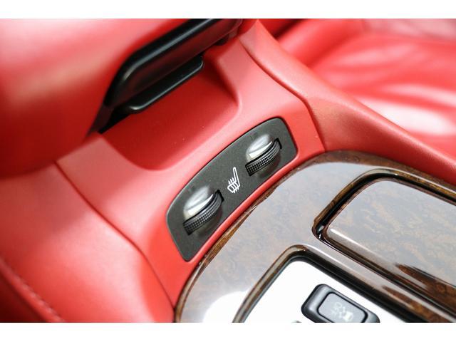 「レクサス」「SC」「オープンカー」「茨城県」の中古車72