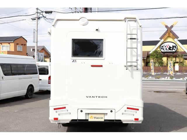 「トヨタ」「カムロード」「トラック」「茨城県」の中古車27