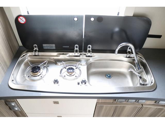 「トヨタ」「カムロード」「トラック」「茨城県」の中古車68