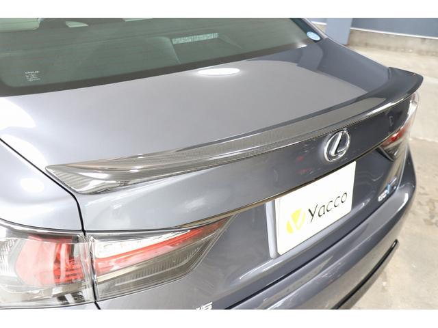 「レクサス」「GS」「セダン」「茨城県」の中古車36