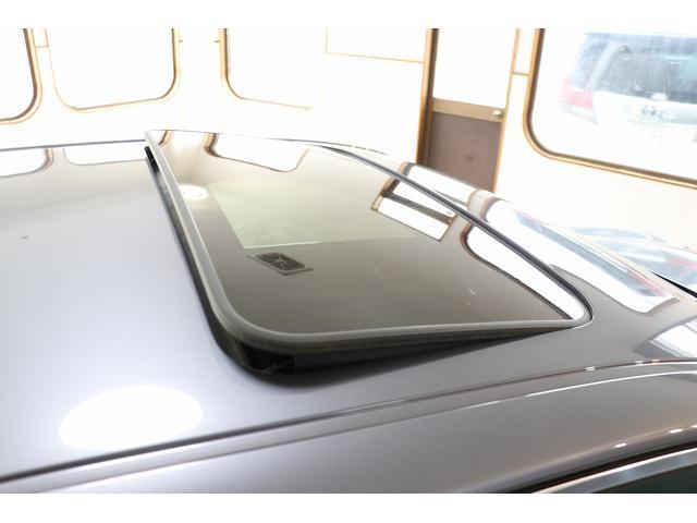 「レクサス」「GS」「セダン」「茨城県」の中古車39
