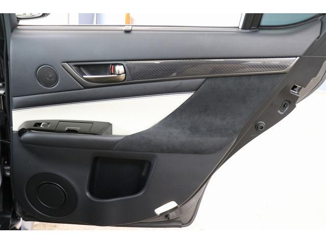 「レクサス」「GS」「セダン」「茨城県」の中古車45