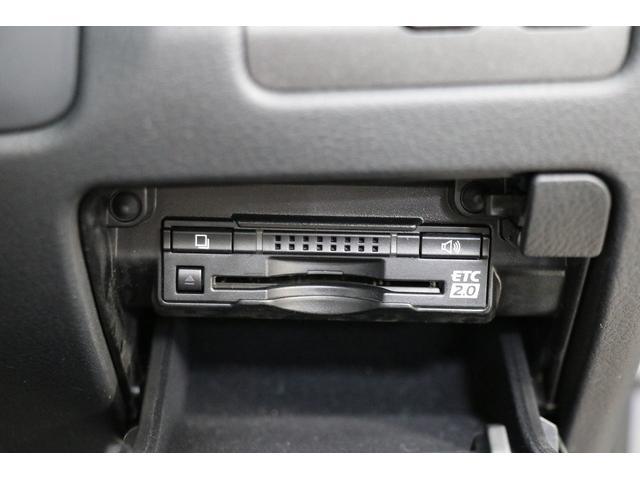 「レクサス」「GS」「セダン」「茨城県」の中古車71