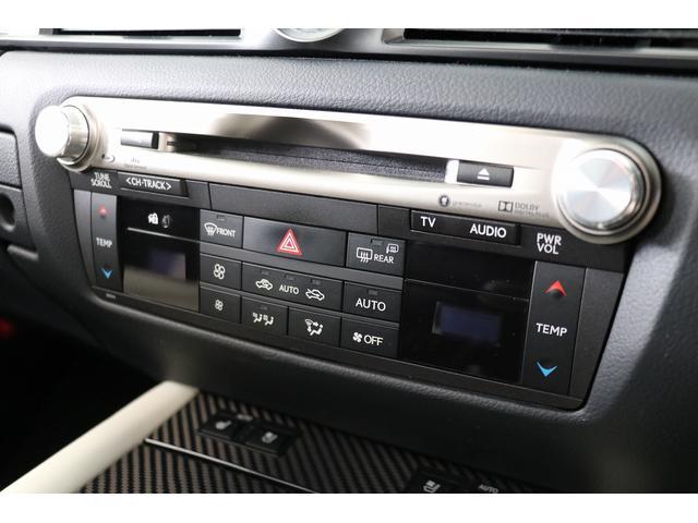 「レクサス」「GS」「セダン」「茨城県」の中古車75