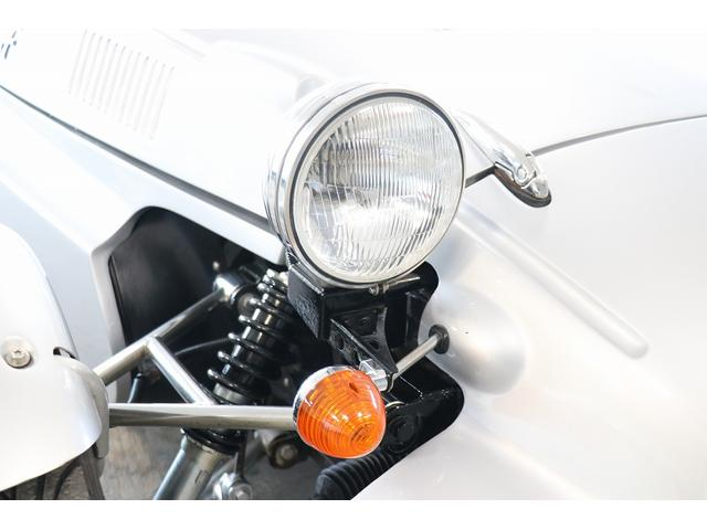 「ミツオカ」「ゼロワン」「オープンカー」「茨城県」の中古車29