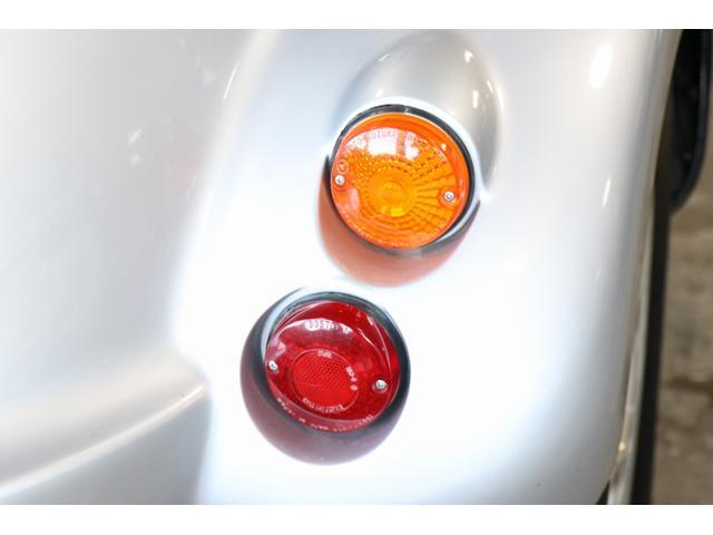 「ミツオカ」「ゼロワン」「オープンカー」「茨城県」の中古車34