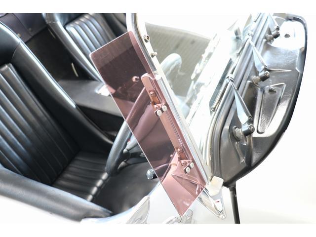 「ミツオカ」「ゼロワン」「オープンカー」「茨城県」の中古車38