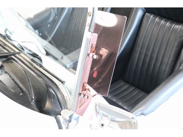 「ミツオカ」「ゼロワン」「オープンカー」「茨城県」の中古車39