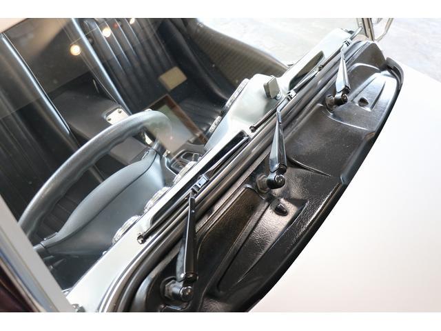 「ミツオカ」「ゼロワン」「オープンカー」「茨城県」の中古車41