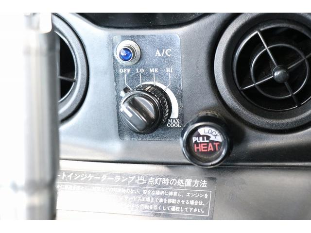 「ミツオカ」「ゼロワン」「オープンカー」「茨城県」の中古車62