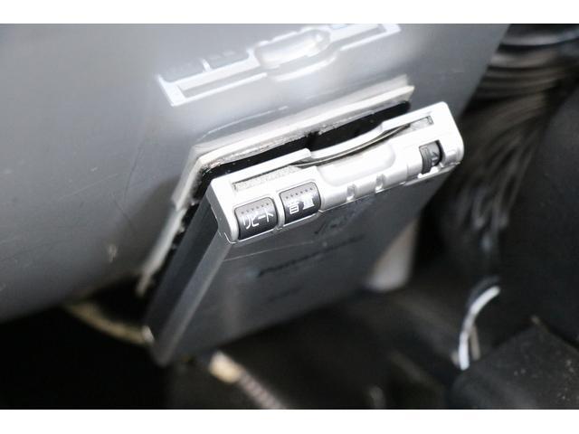 「ミツオカ」「ゼロワン」「オープンカー」「茨城県」の中古車63