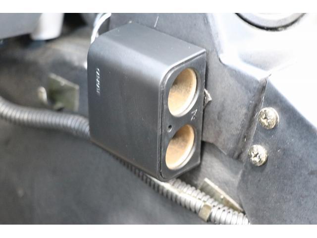 「ミツオカ」「ゼロワン」「オープンカー」「茨城県」の中古車64