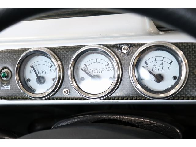 「ミツオカ」「ゼロワン」「オープンカー」「茨城県」の中古車66