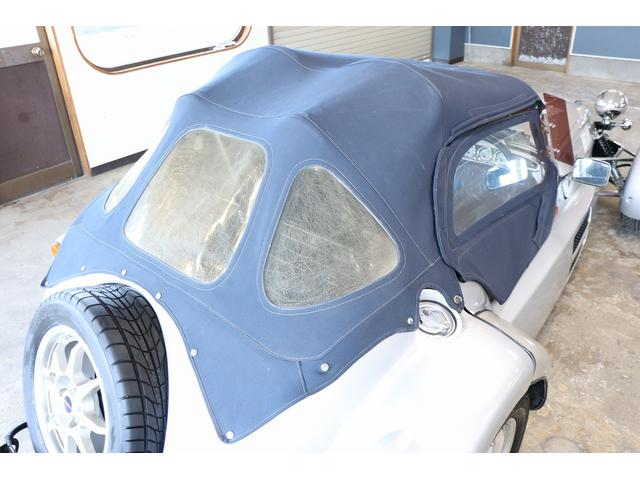 「ミツオカ」「ゼロワン」「オープンカー」「茨城県」の中古車72
