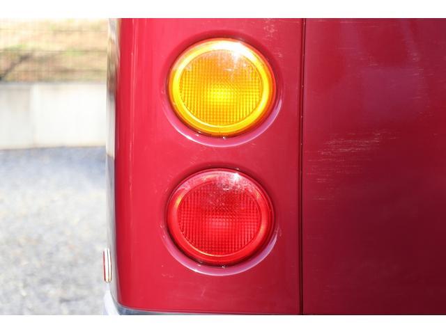 「その他」「ローザ」「その他」「茨城県」の中古車33