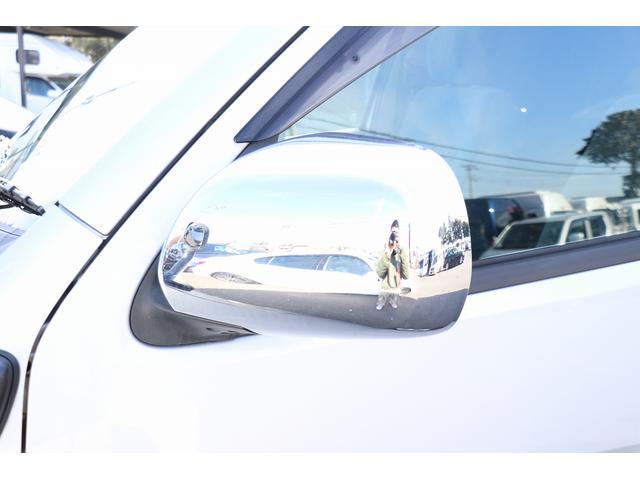 「トヨタ」「ハイエース」「その他」「茨城県」の中古車32