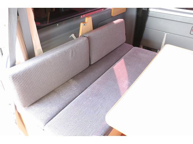 「トヨタ」「ハイエース」「その他」「茨城県」の中古車58