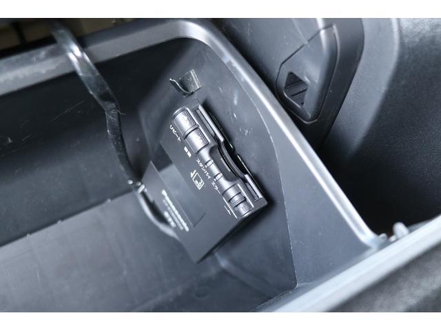 「トヨタ」「ハイエース」「ミニバン・ワンボックス」「茨城県」の中古車52