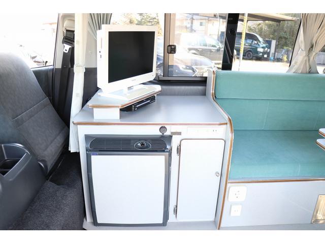「トヨタ」「ハイエース」「ミニバン・ワンボックス」「茨城県」の中古車59