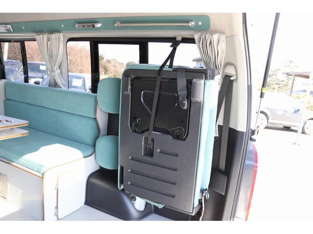 「トヨタ」「ハイエース」「ミニバン・ワンボックス」「茨城県」の中古車65