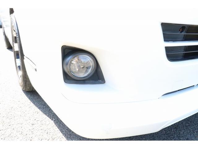 「トヨタ」「ハイエース」「ミニバン・ワンボックス」「茨城県」の中古車33