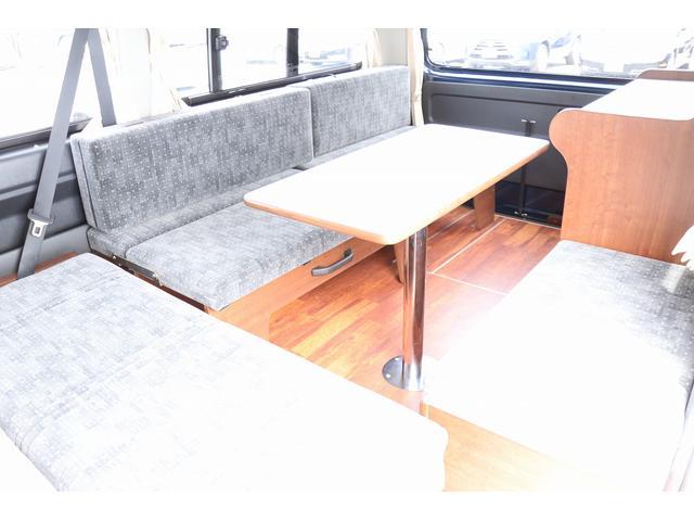 「トヨタ」「ハイエース」「ミニバン・ワンボックス」「茨城県」の中古車7