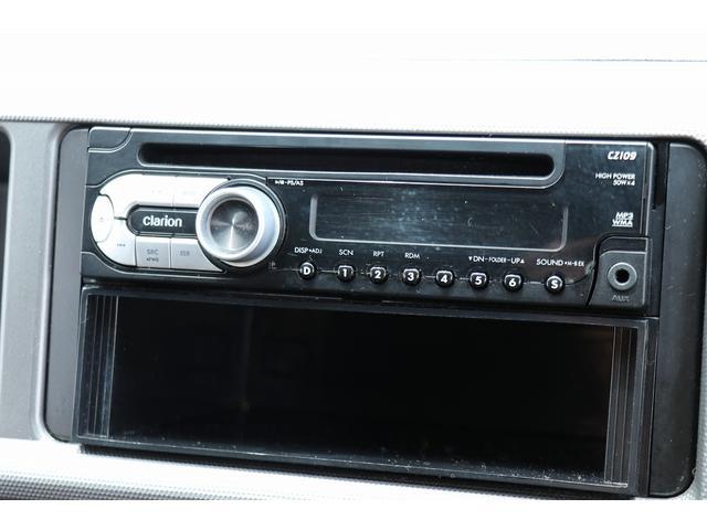 「トヨタ」「ハイエース」「ミニバン・ワンボックス」「茨城県」の中古車53