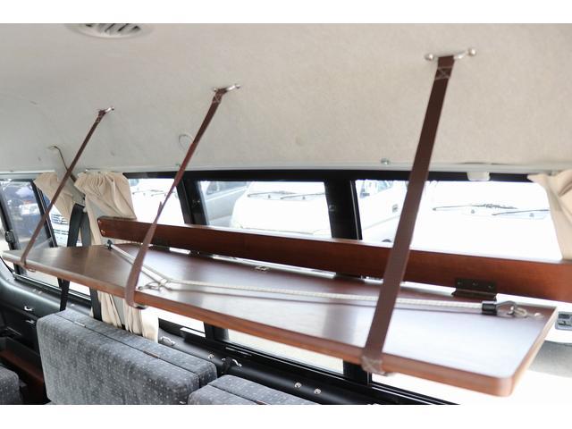 「トヨタ」「ハイエース」「ミニバン・ワンボックス」「茨城県」の中古車72